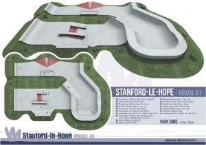 Stanford le Hope_VIS1_01