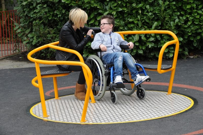 Amazing response to our fundraising campaign to install a new roundabout