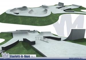 skatepark-design2
