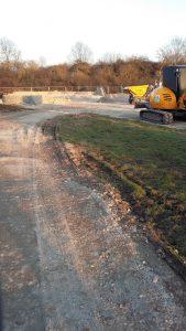 skatepark-construction-14mar2016-1 Resized