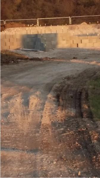 skatepark-construction-14mar2016-2 Resized