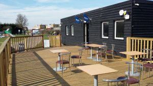 cafe-toilets-decking