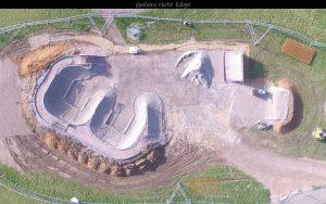 skatepark-aerial1