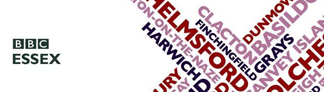 BBC Essex interviews those who make Essex great